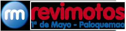 Revimotos | Revisión Técnico Mecánica Motos